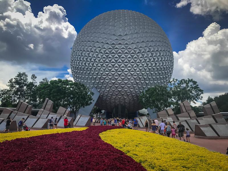 Disney World354.jpg