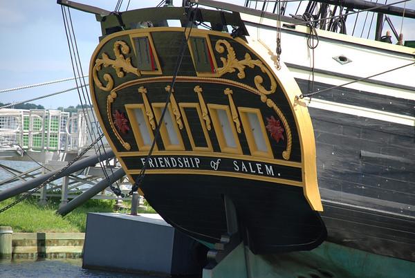 Salem, Mass