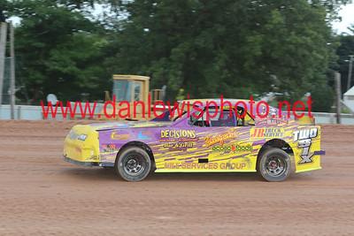 072718 Luxemburg Speedway