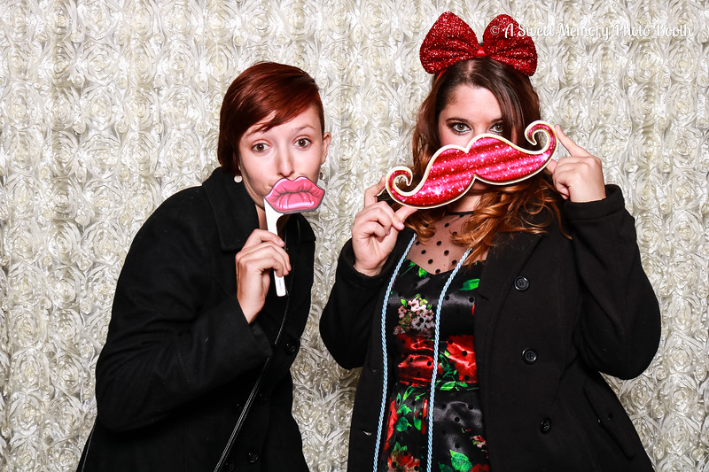 Photo booth rental, Fullerton, CSUF-188.jpg