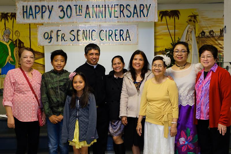 XH1 Fr. Senic Celebration-53.jpg