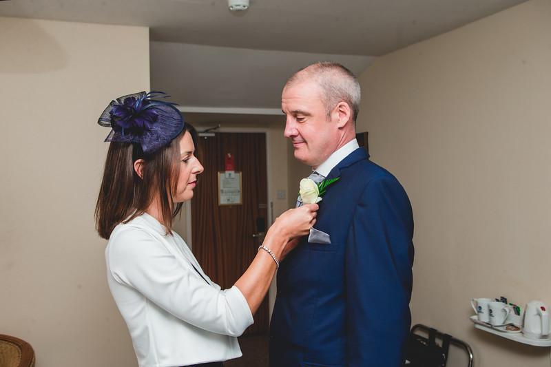 Mr & Mrs Wallington-91.jpg