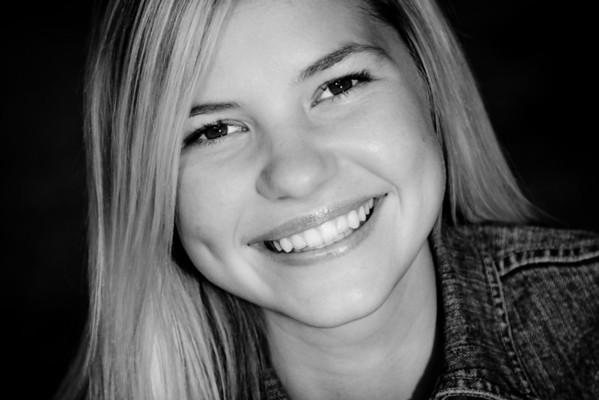2011 - Kelsey (Class of 2011)
