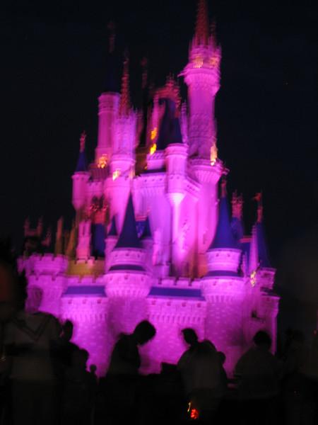 Disney 2012 171.JPG