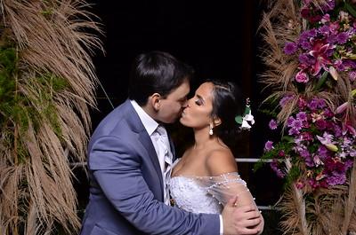 22.06.19 - Casamento Natália e Leonardo
