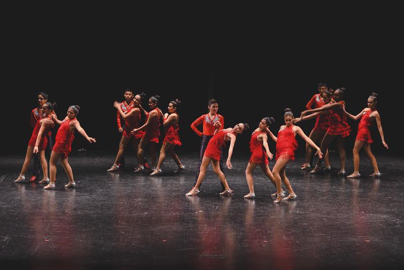 Baila Con Migo-44.jpg