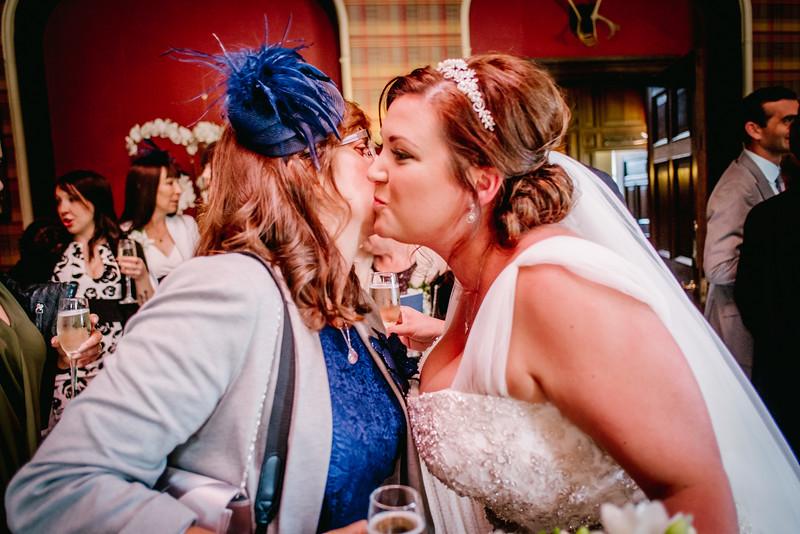 Cross Wedding-233.jpg