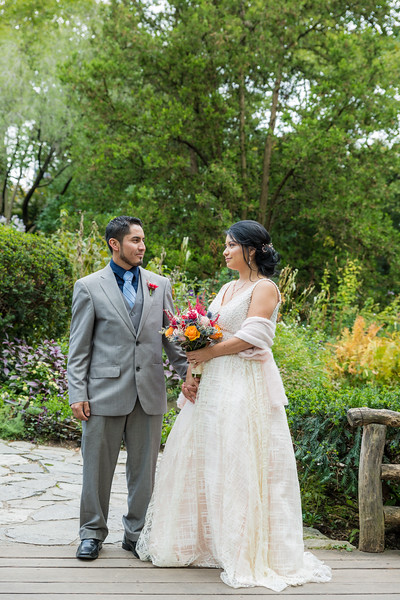 Central Park Elopement - Daniel & Graciela-45.jpg