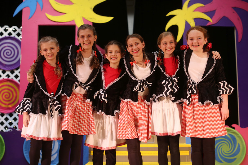 AFTPhotography_2016Seussical408.jpg