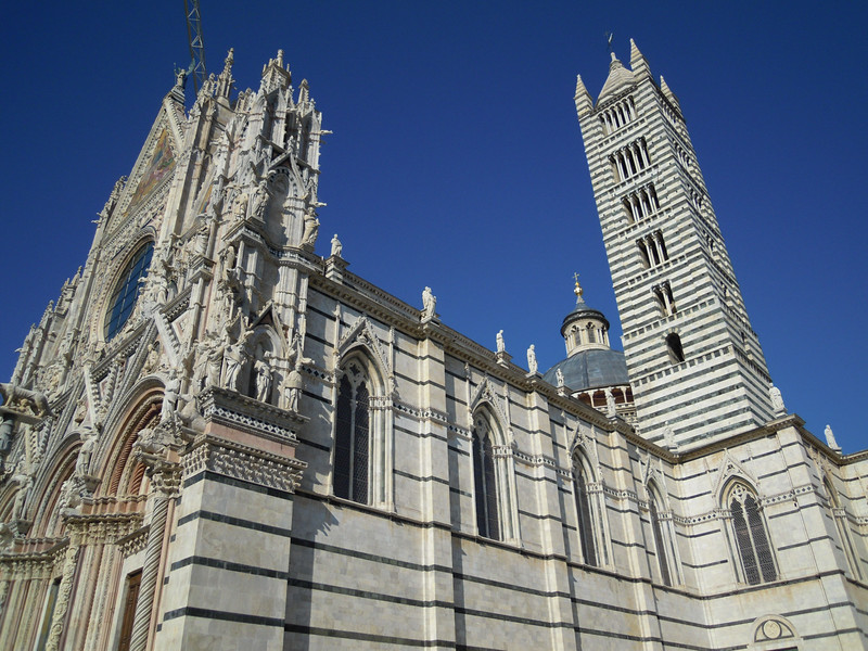 2009JWR-Italy-321.jpg