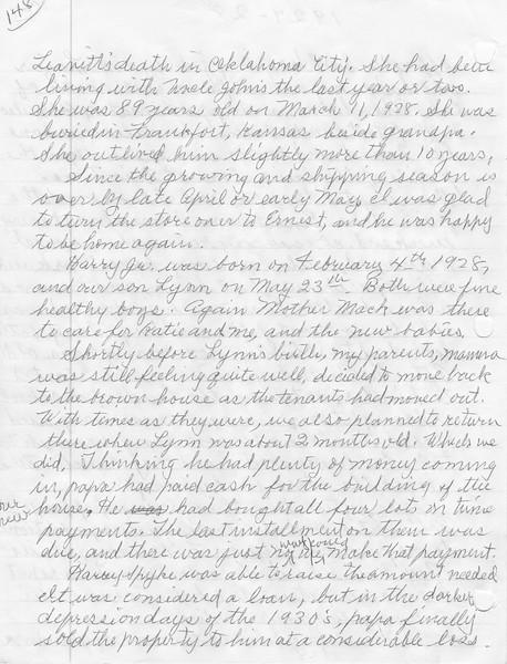 Marie McGiboney's family history_0148.jpg