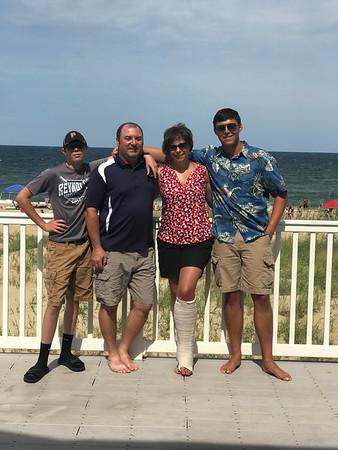 Va. Beach 2018