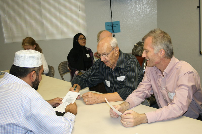 abrahamic-alliance-international-common-word-community-service-phoenix-2011-09-11_15-01-33.jpg