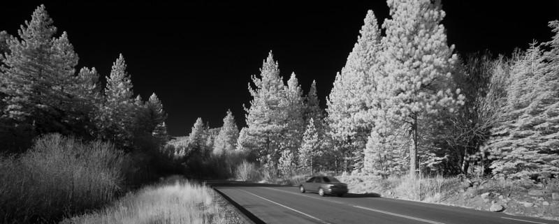 tahoe_580.jpg