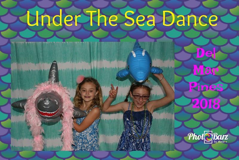 Under the Sea24.jpg