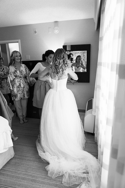 Cr&bridemaids-101.jpg