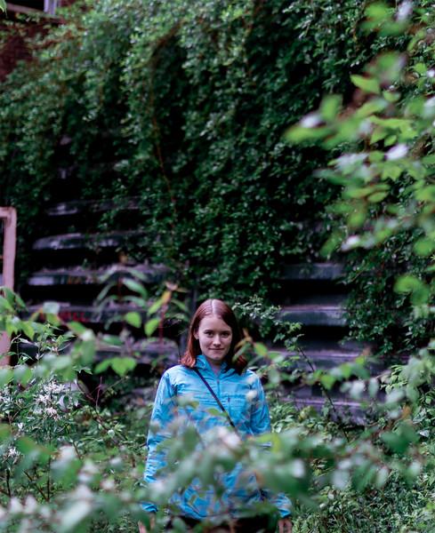 EmilyStrandIvy1.jpg