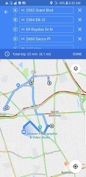 Screenshot_20180913-084503_Maps.jpg