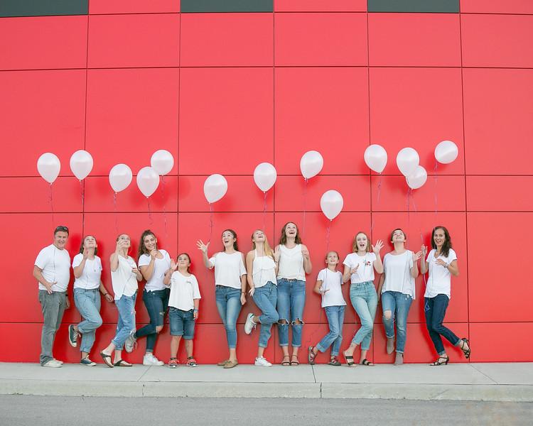 Balloons013.jpg