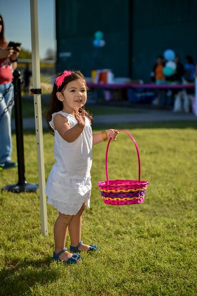 Easter Eggstravaganza_2015_063.jpg