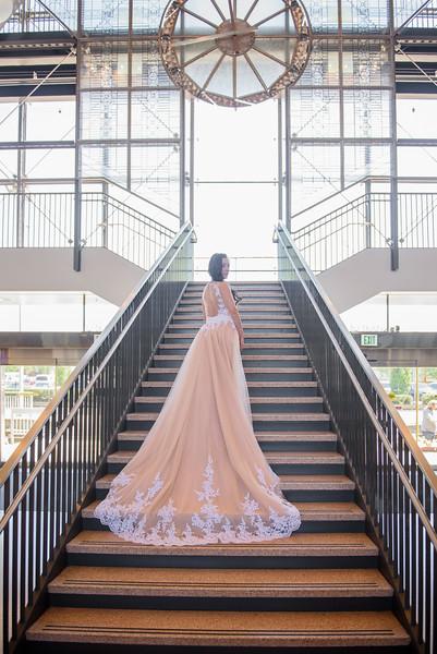 Everett Seattle monte cristo ballroom wedding photogaphy -0026.jpg