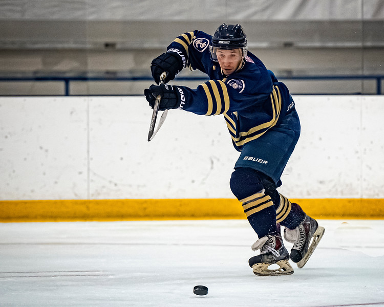 2019-10-05-NAVY-Hockey-Alumni-Game-38.jpg