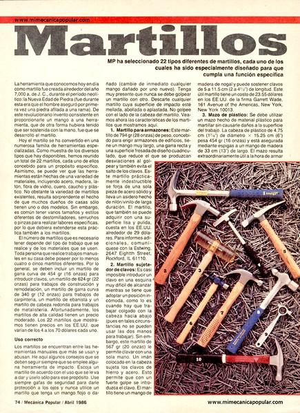 martillos_para_todos_los_usos_abril_1986-01g.jpg