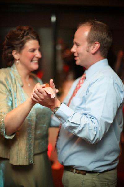 CS-Wedding-1341.jpg