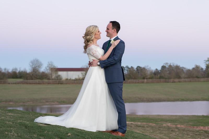 Houston Wedding Photography - Lauren and Caleb  (195).jpg