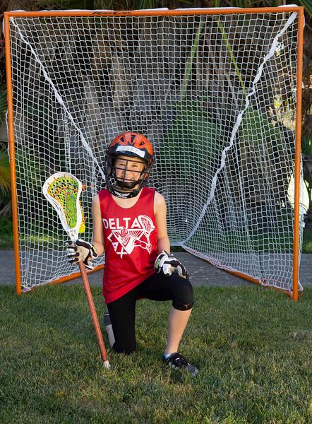 Lacrosse-_85A6828-.jpg