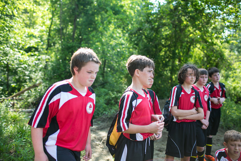 amherst_soccer_club_memorial_day_classic_2012-05-26-01078.jpg