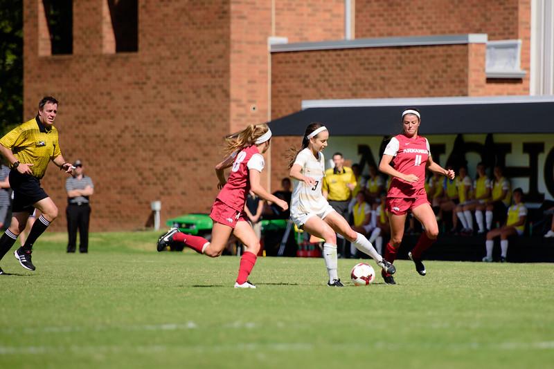 soccer_ark_vandy-133.jpg