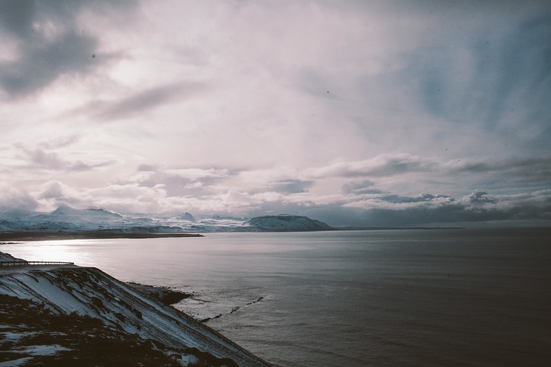 Iceland-106.jpg