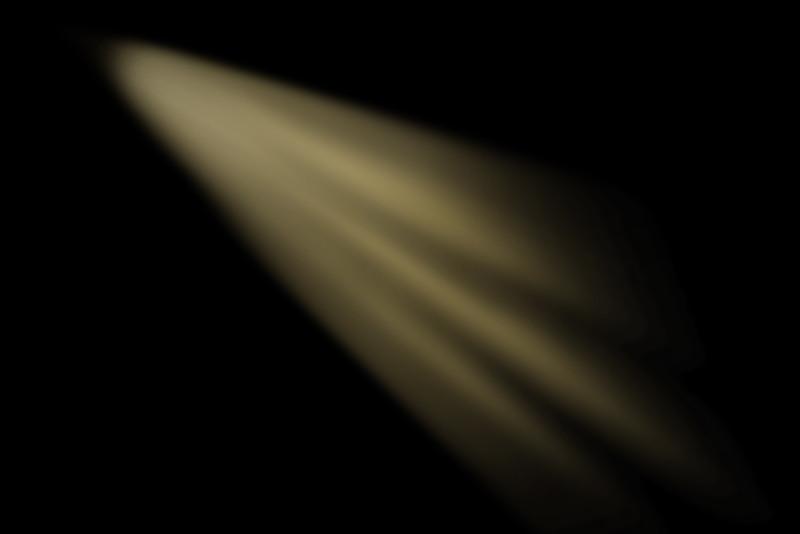 Light Beam 3.jpg
