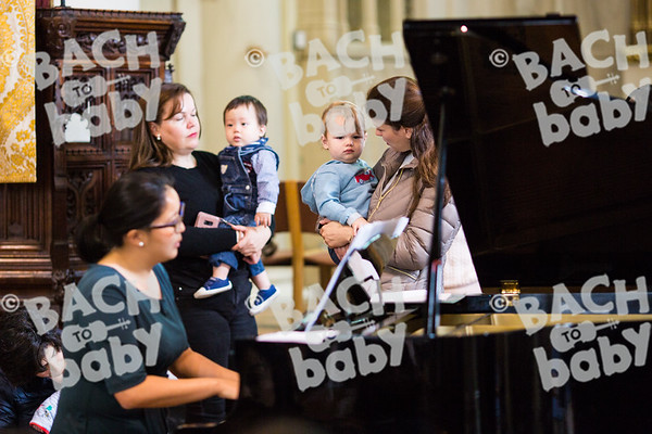 Bach to Baby 2017_Helen Cooper_Notting Hill_2017-09-19-6.jpg