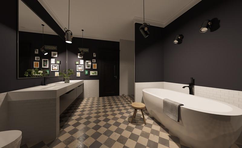 velux-gallery-bathroom-030.jpg
