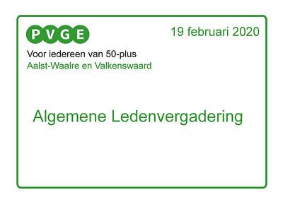 2020-0219 PVGE ALV