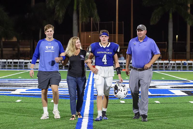 9.25.20 CSN Varsity Football & Cheer Senior Recognition-16.jpg