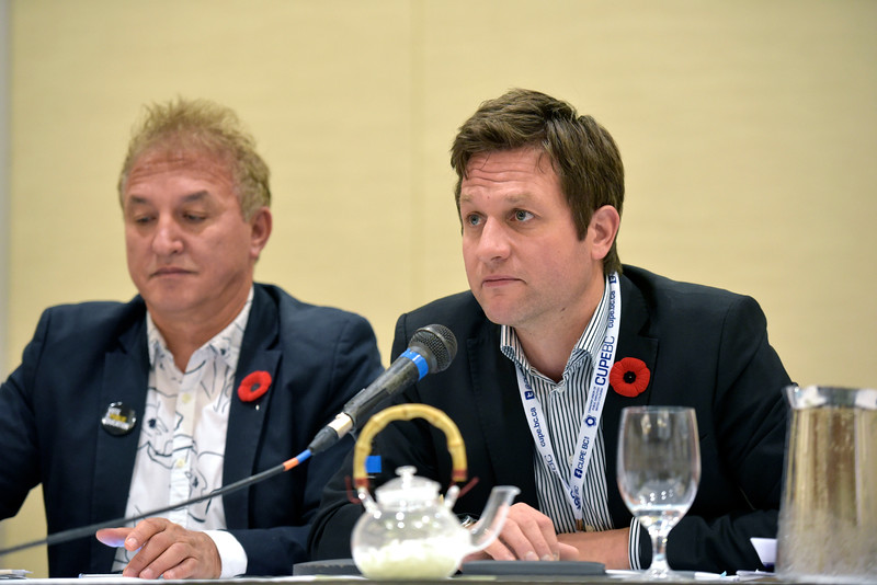 CUPE Ed Conf Tuesday 40.jpg