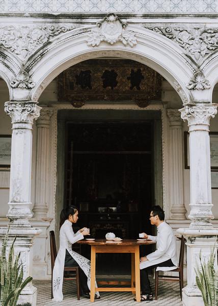 Tu Nguyen Wedding Mekong River Elopement Can Tho  - Southern Vietnam 114.jpg