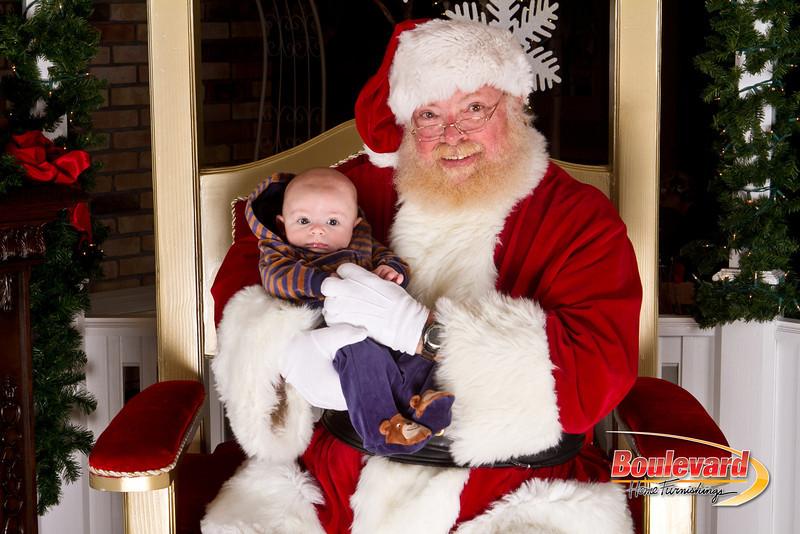 Santa Dec 15-125.jpg