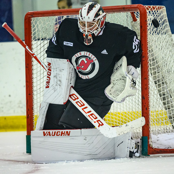 NJ Devils at NAVY Hockey-45.jpg