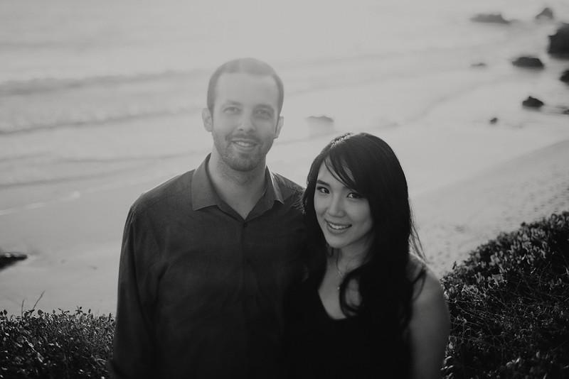 Alyssa and Bobby-157B&W.jpg