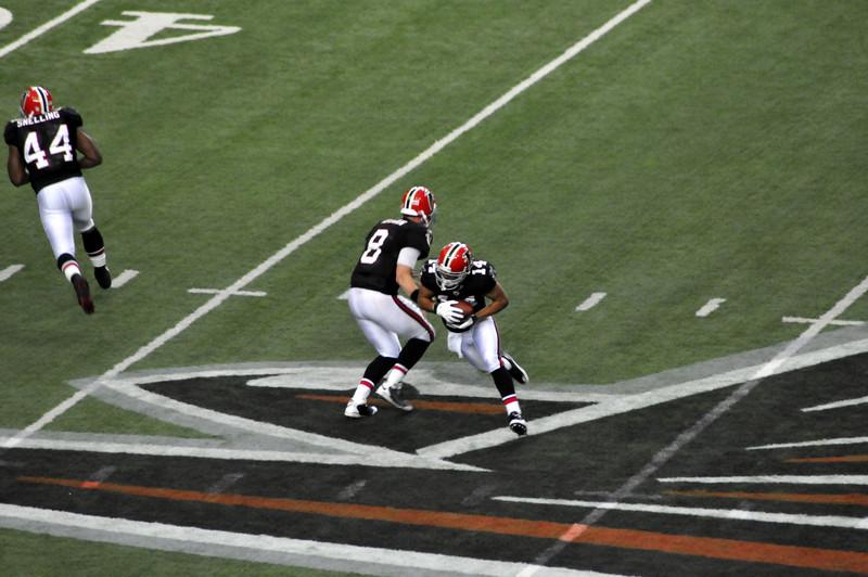 The ball pass.jpg