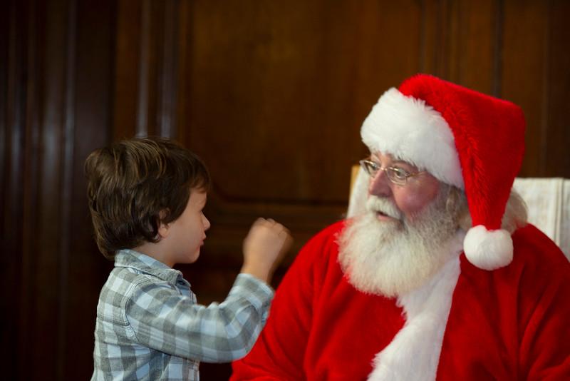 9964 FC Staff & Family Christmas Party-Hird,J.jpg