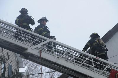 3/2/2012 - NEWTON, MASS - 3RD ALARM 9-11 MORGAN PL