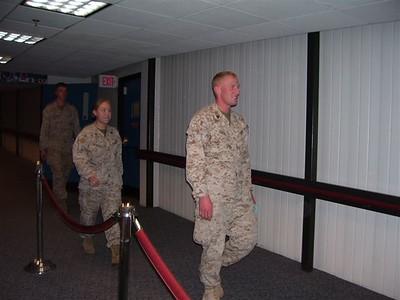 February 24, 2007 (12:05 AM)