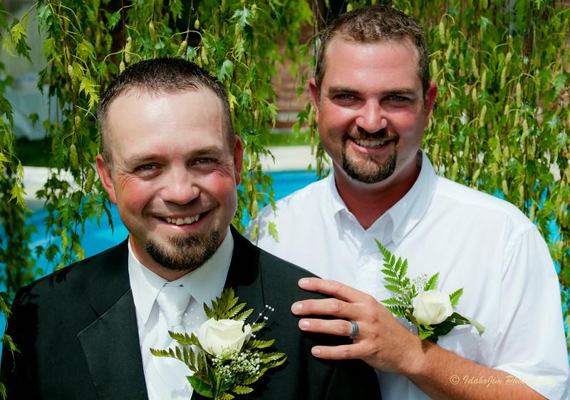 Jenkins Wedding Photos Color-16.jpg