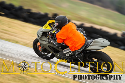 Race 6 - B Superbike Ex & Nv, V7 HW