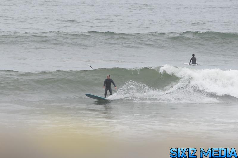Gladstones Surf-71.jpg